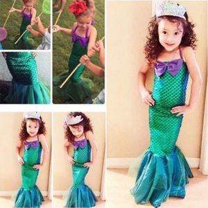 Other - Mermaid outfit brand new